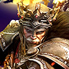 Clash of Kings Mobile Clash of Kings P6 sale