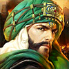 Game of Sultans Mobile >Account With play the online service